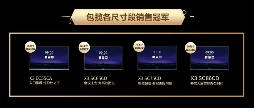MAXHUB销售冠军.png